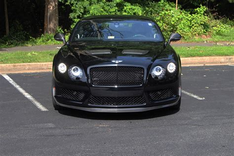 bentley continental gt3 r black 100 bentley continental gt3 r black bentley