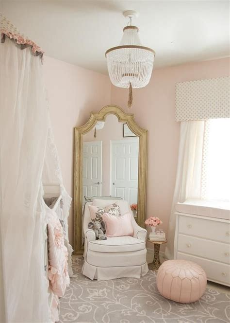 Pottery Barn Canopy Bed 25 Best Ideas About Nurseries On Pinterest Babies