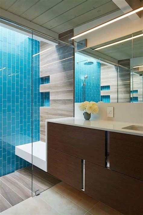 mid century bathroom ideas 37 amazing mid century modern bathrooms to soak your senses