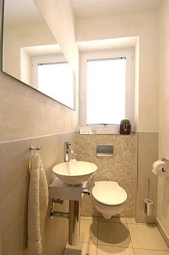 gestaltung gäste wc mini g 228 ste wc ideen raum und m 246 beldesign inspiration