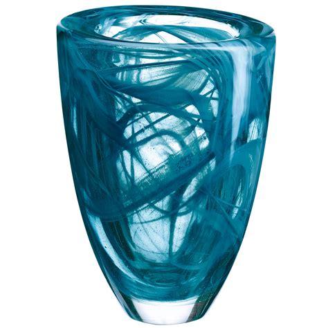 kosta boda atoll vase kosta boda atoll vase petrol review compare prices