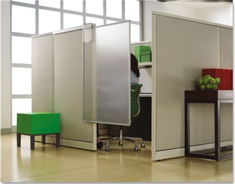 cubicle ideas office cubicle privacy ideas modern office cubicles