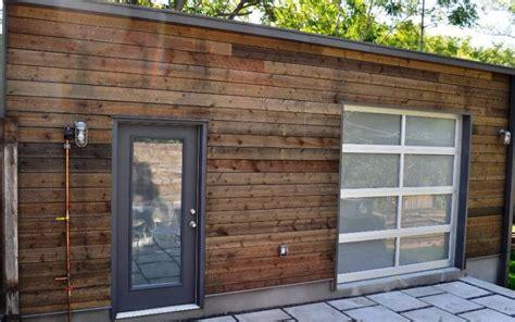 J R Garage Doors Glass Garage Doors George S Garage Doors
