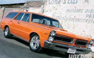 1965 Pontiac Wagon 301 Moved Permanently