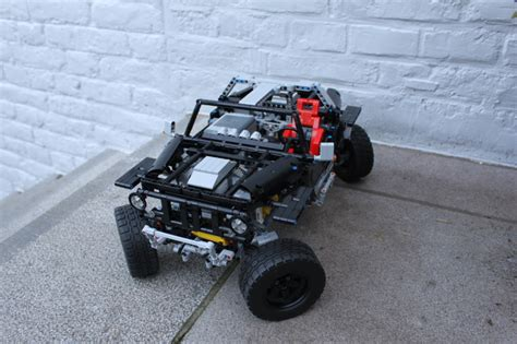 power wheels jeep hurricane modifications jeep hurricane power wheels modifications pixshark