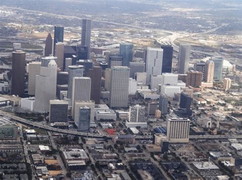 destinations usa texas houston 20 amazing facts
