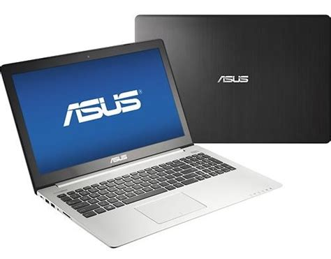 Laptop Asus Vivobook S500ca asus s500ca si30401u s500ca hcl1002h vivobook thin cheap touch laptops laptoping windows