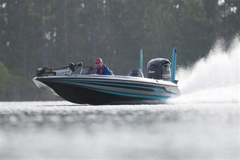 skeeter boats 2017 skeeter fx20 le bass boat for sale