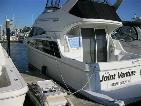 carver boats for sale in virginia carver 360 sport sedan boats for sale in virginia