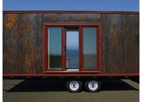 Tumbleweed Popomo Tiny House Huntto Com Popomo Tiny House