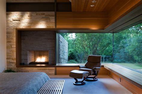 window sun shades house window sun shades house 28 images designer window shades house fascinating