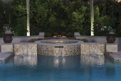 pool tile ideas pool tiles pool tile designs westside tile and stone