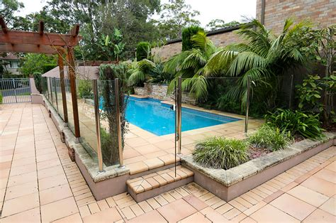 pros and cons of pool fences vs pool covers top 28 pool fencing types aluminum pool fencing