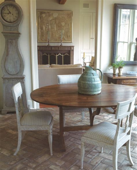 swedish style the little known secret about gustavian swedish style