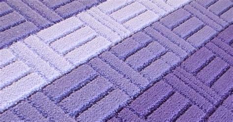 tappeti lunghi tappeti antiscivolo mulituso lunghi fino a 25 metri
