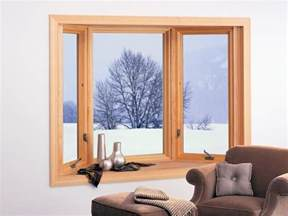 Bay Window Vs Bow Window Bay Windows Vs Bow Windows What Is The Difference