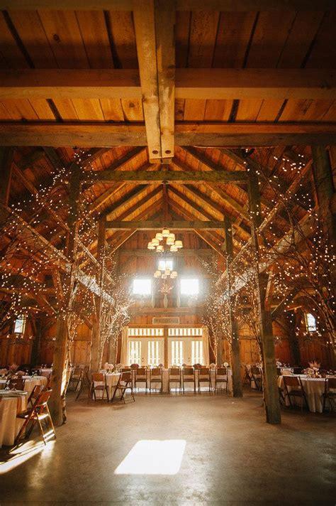 stunning wedding reception ideas messagenote