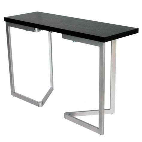 extensible table best table console extensible weng 233 gallery