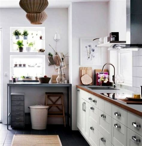 ikea kitchen cabinet styles choose the appropriate ikea kitchen cabinet for your style