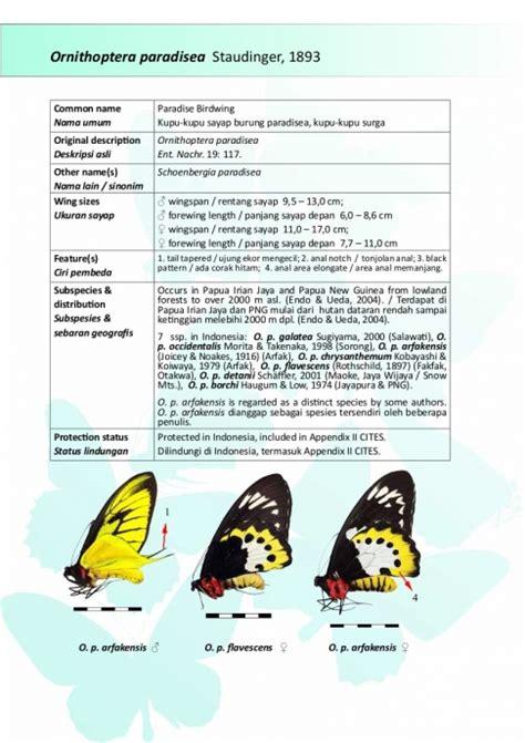 contoh form peminjaman buku pelajaran untuk siswa kopi arsip contoh daftar isi buku contoh isi buku kupu lindungan 1