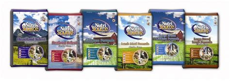 nutrisource food nutrisource food review the digest