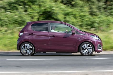 new peugeot for sale new peugeot 108 1 0 active 3dr petrol hatchback for sale