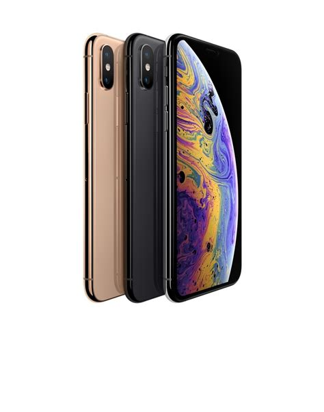 iphone xs 64gb silver iphone xs iphone apple electronics accessories megastore