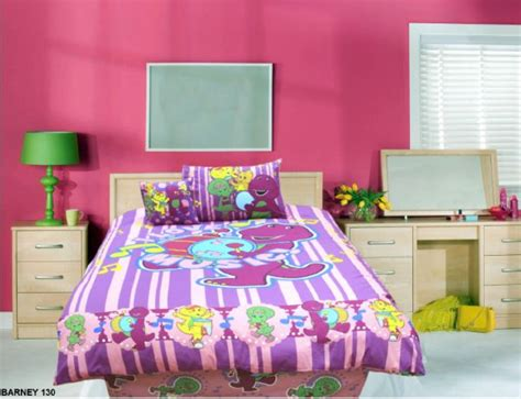 flora barney 130 bedding set price review and buy in