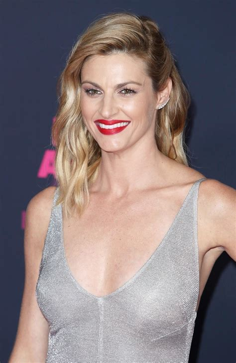 Erin Andrews | erin andrews picture 54 2016 cmt music awards arrivals