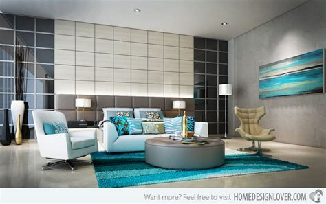 Turquoise Living Room Ideas 15 Scrumptious Turquoise Living Room Ideas