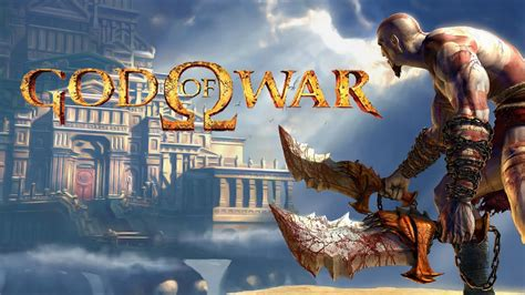 film god of war youtube god of war game movie youtube