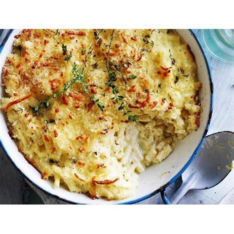 Mac N Cheese 250g buttermilk mac n cheese recipe food to