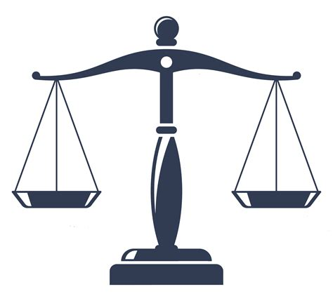 Employment Lawyer Toronto | Labour Lawyer Toronto - Soni ... Law Scale Of Justice