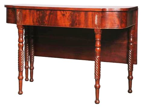 what to put on end tables the leaf problem where to put table extentions worthpoint