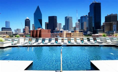 downtown dallas apartments for rent dallas tx