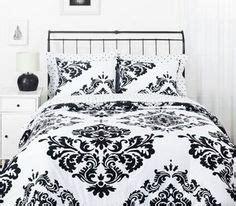 classic noir reversible comforter set classic noir reversible 3 bedding comforter set