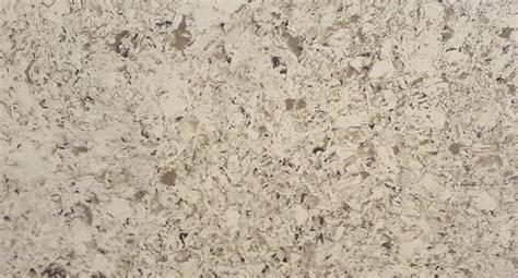 Taupe Quartz Countertop by Taupe Quartz Ldnmen