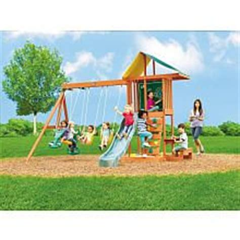 swing set mall coupon 17 best images about backyard playset on pinterest buy