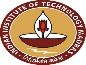 Iit Madras Mba 2018 by Page 2 Admission Alerts Mba Admission News