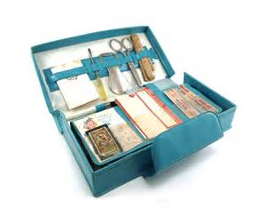 home supply my friday home travel office supply kit by