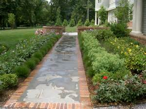 landscaping landscaping walkway ideas
