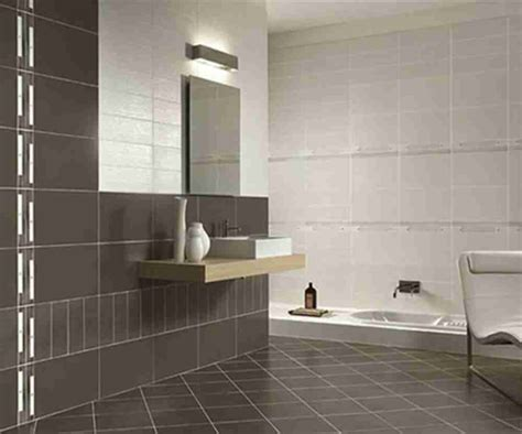 Tiling Ideas For Bathroom by Five Summer Makeover Ideas For Your Bathroom Thezeroboss