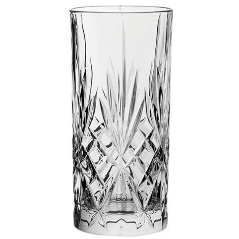 bicchieri vetro bicchiere drink timeless in vetro cl 45 4sensi wine