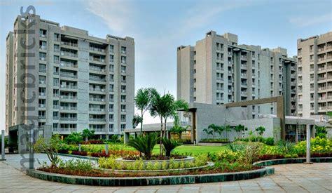 buy house in vadodara gotri a fast developing realty market in vadodara