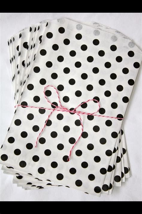 Set Dea Polka 53 best images about birthday idea on 1920 theme and black
