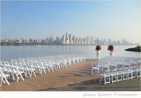 unique wedding venues bergen county nj waterside restaurant wedding bergen nj weddingphotography nycwedding new york city
