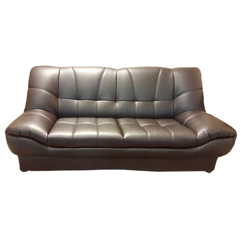 Sofa Bed Furniture Store Sancho Sofa Bed Furniture Store Manila Philippines Concepts