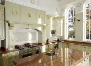clive christian kitchen cabinets clive christian kitchen kitchens pantries