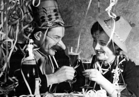 new year s eve bash celebrating classic hollywood s leading new years eve celebration bergamot alley