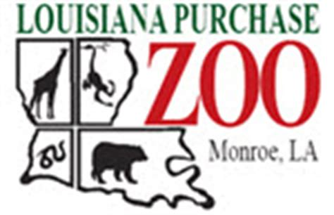 Louisiana Purchase Gardens And Zoo by Louisiana Purchase Gardens And Zoo Coupons Printable Coupons Savings Specials 2017